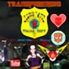 LovestrongArtFan90's avatar