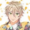 LovestruckDart's avatar