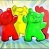 Lovestruckfire's avatar