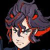 Lovestruckk's avatar