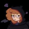 lovestrucksmile's avatar