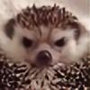 LoveSummer85's avatar