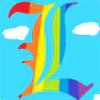 LovesYaoiPairings13's avatar