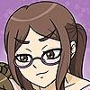 LoveTails's avatar
