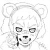 lovetank's avatar