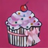 LoveThatPinkcupcake's avatar