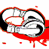 LoveTheBroken's avatar