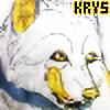 lovetheclassics's avatar