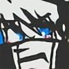 Lovethedesu's avatar