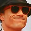 lovethejoker's avatar