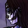 LoveTheLilac's avatar