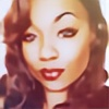 LoveTheWaYouDecay's avatar