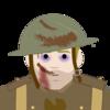 Lovethewhiteman's avatar