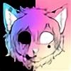 lovethewolfgirl's avatar