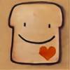 lovetoast's avatar