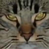 LoveToBeHere's avatar