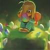 LoveTomodachi's avatar