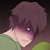 LoveToTheCucumber's avatar