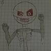 LoveToTickleFeet's avatar