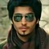 loveukaber's avatar
