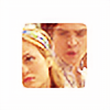 loveunfoldpsds's avatar