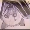 loveuvlithium's avatar