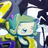 lovewhatwedo's avatar