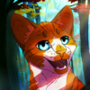 lovewido's avatar