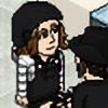 LoveWillSeleneMarieG's avatar