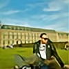 Lovewilltearusapart7's avatar