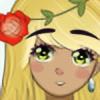 lovewithwar's avatar