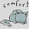 lovexhawkeye's avatar
