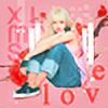 lovexlmost's avatar