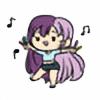 lovexxi's avatar