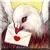 lovey-dovey-eden's avatar