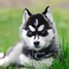 lovey-lovey's avatar