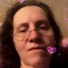 Lovey65's avatar