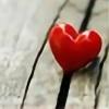 loveya1237's avatar