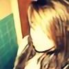 LovEya4evaXD's avatar