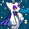 loveyangel1111's avatar