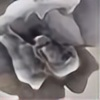 loveyannsmile's avatar