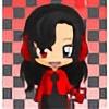 Loveycupcake's avatar