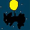 loveydovey-1's avatar
