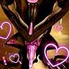 Loveylove's avatar