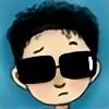 LoveYou4ever7024's avatar