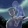 LoveyouCry's avatar