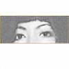 loveyoumoremj's avatar