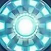 LoveYourArtFriend's avatar