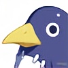 LoveYourPrinny's avatar