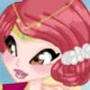 Loveyraspberry's avatar
